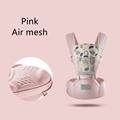 Pink 3D