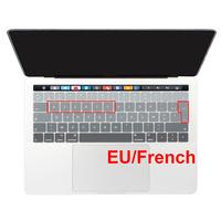 EU French Gray