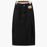 new style Black