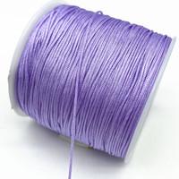 01 Light Purple