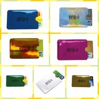 7pcs each color