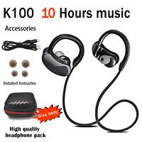 K100-Black