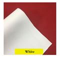 White 20x30cm
