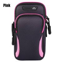 190mmx90mm Pink