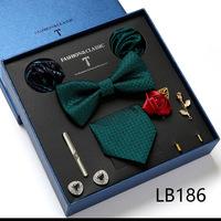 LB186