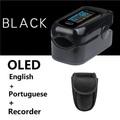 170c  black  bag