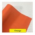 Orange 20x30cm