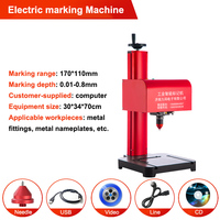 Electric 170X110mm