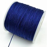 03 Navy Blue