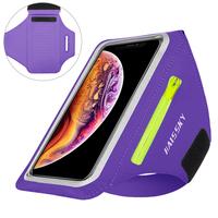 1961 Purple