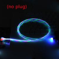 colors (no plug)