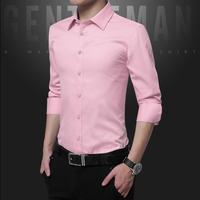 5618A pink