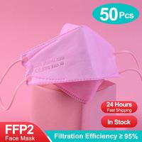 50pcs-pink-adult