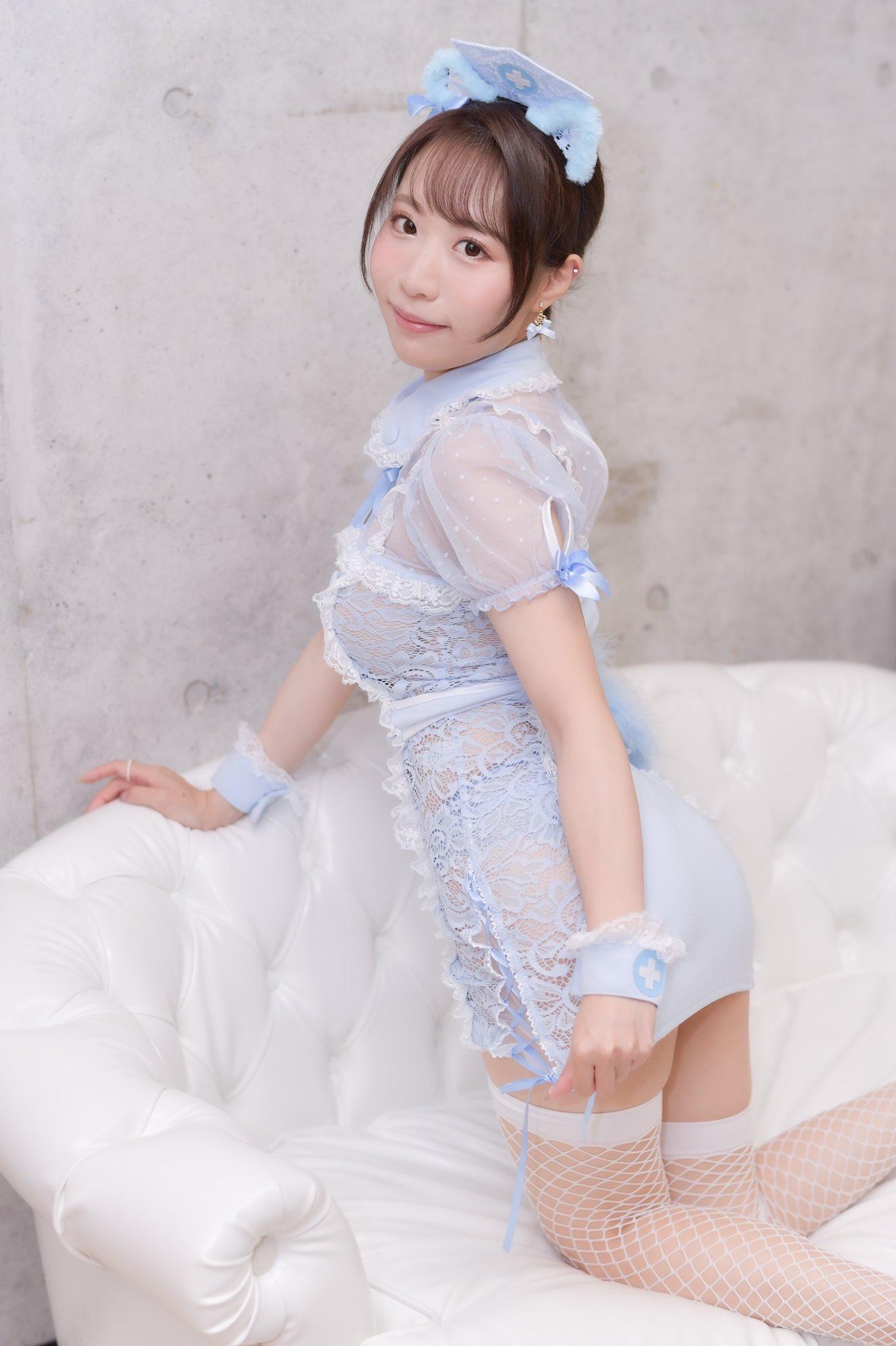 rogufuku-1429777752647823365-20210823_200914-img4.jpg
