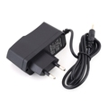Universal Charger 5 V 2 A DC 2.5 mm EU Power Adapter Supply for Android Tablet preview-2