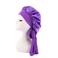 301-1 Purple