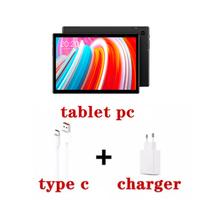 M40 tablet