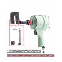 Air puncher 3.2mm