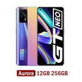 Aurora 12GB 256GB
