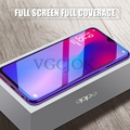 15D Tempered Glass For Huawei honor 10i 9i 20i 20S X10 Protective Glass Honor 10 Lite 8A 8X 8S 8C 9A 9X 9C 9S Screen Safety Film preview-5
