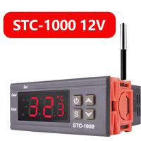 1000-12VDC