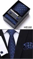 HB168