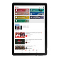 New Original 10.1 Inch Tablet Pc SC9863A Octa Core Android 9.0 Google Market 3G 4G LTE Phone Call Dual SIM Dual Cameras Tablets preview-3