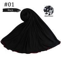 01-Blackstones