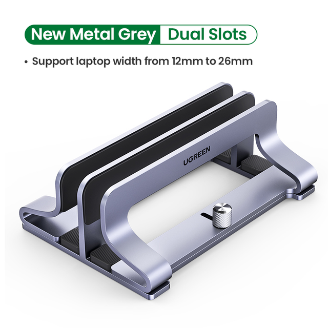 New Metal Grey