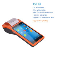 P58-03 Android 6.0