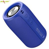 S32-Blue