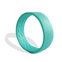Silicagel-green