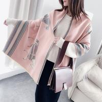 Y15-4-Pink