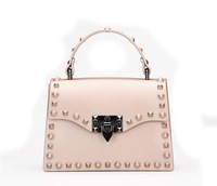 small-rose gold