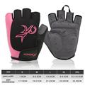 GOL022 Pink