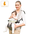 Kangarouse Baby Carrier Hipseat Multi-Functional Waist Stool Baby Slings for 0-36M KG-300 preview-5