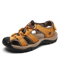 yellow brown7239