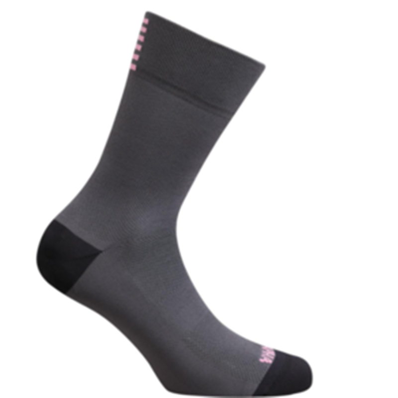 Bmambas High Quality Professional Brand Sport Socks Breathable Road Bicycle Socks Outdoor Sports Racing Cycling Socks preview-4