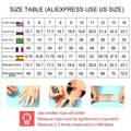 Fashion Women Jewelry Ring Elegant Crystal Rhinestones Ring For Women Accessories Bride Wedding Party Ring Gift preview-6