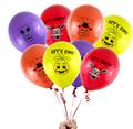 balloons 12pcs 1