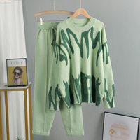 Fruit Green 606
