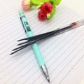 1 PC Creative Candy Color Mechanical Pencil 2.0mm Kawaii Pencils For Writing Kids Girls Gift School Supplies Korean Stationery preview-3