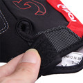 Half Finger Cycling Gloves Anti Slip Gel Pad Breathable Motorcycle MTB Road Bike Gloves Men Women Sports Bicycle Gloves S-XL preview-6