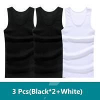 2 BALCK 1 WHITE