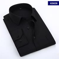XD828 Black