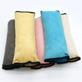 Baby Pillow Kid Car Pillows Auto Safety Seat Belt Shoulder Cushion Pad Harness Protection Support Pillow preview-5