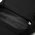 Original New Arrival  Adidas NEO LIN CLAS BP XL Unisex  Backpacks Sports Bags preview-5