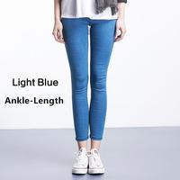 Light  bule  Ankle