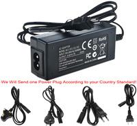 1x AC Power Adapter