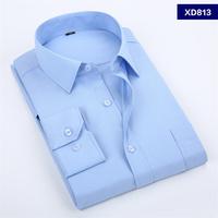 XD813 Light Blue